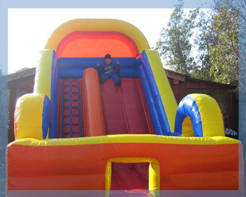 Arriendo De Juegos Inflables Salta Happy Juegos Inflables La